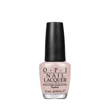 OPI Do You Take Lei Away? 15ml
