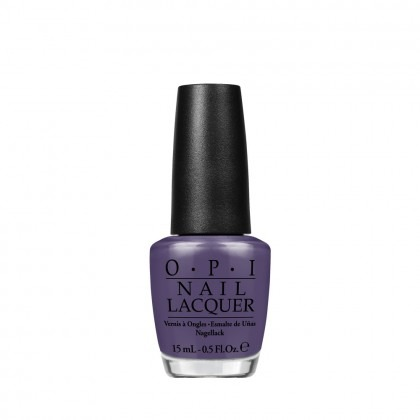 OPI Hello Hawaii Ya? 15ml