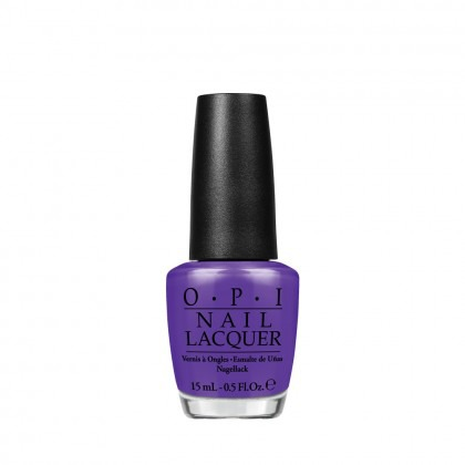 OPI Lost My Bikini In Molokini 15ml