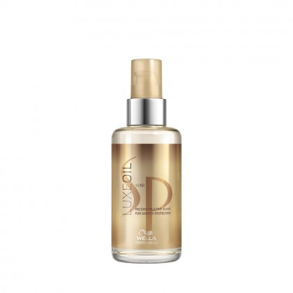 Wella SP Luxe Oil 30ml