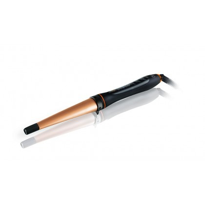 Diva Professional Digital Argan Wand  19-32mm