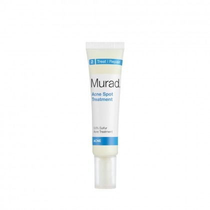 Murad Rapid Spot Treatment 15ml