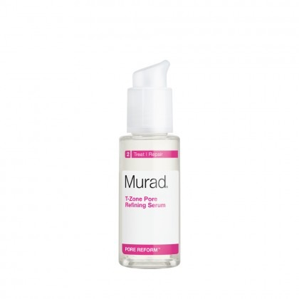 Murad Pore Reform T-Zone Pore Refining Serum 50ml