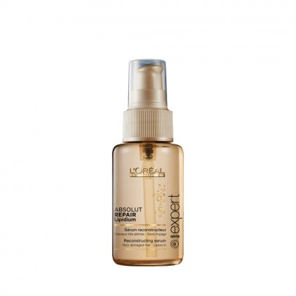 L'Oréal Professionnel Série Expert Absolut Repair Lipidium Serum 50ml