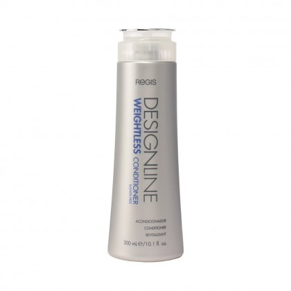 DESIGNLINE Weightless Conditioner 300ml