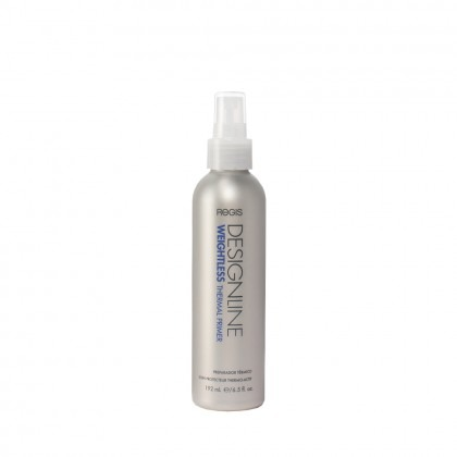 DESIGNLINE Weightless Thermal Primer 192ml