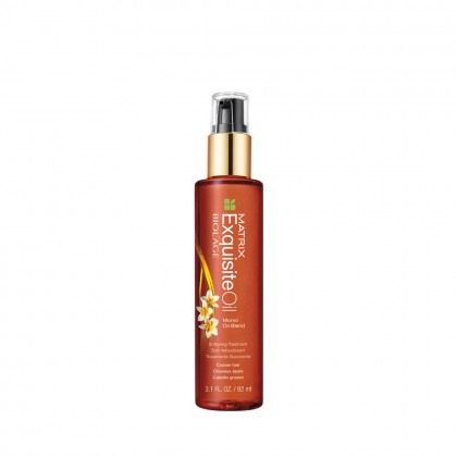 Matrix Biolage ExquisiteOil Softening Treatment 92ml