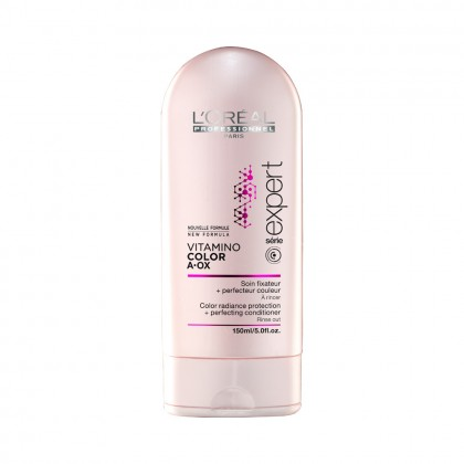 L'Oréal Professionnel Série Expert Vitamino Color Conditioner 150ml