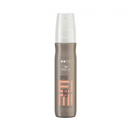 EIMI Volume Perfect Setting 150ml