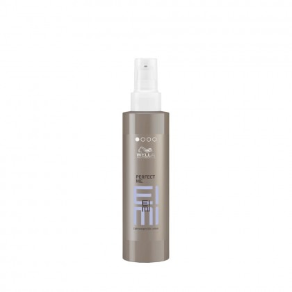 EIMI Smooth Perfect Me 100ml