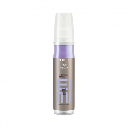EIMI Smooth Thermal Image 150ml