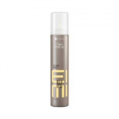 EIMI Shine Glam Mist 200ml
