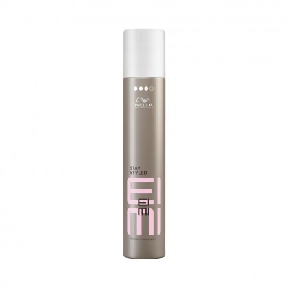 EIMI Fixing Hairsprays Stay Styled 300ml