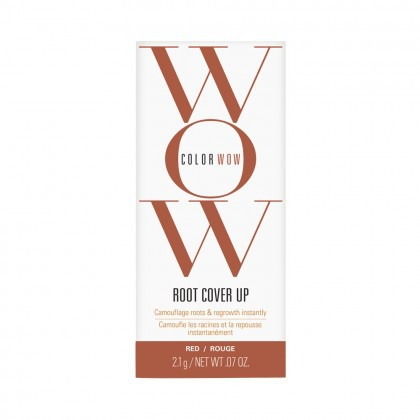 Color Wow Root Cover Up – Red 2.1g