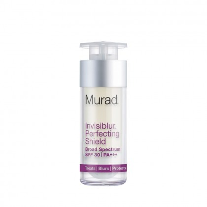 Murad Invisiblur Perfecting Shield 30ml