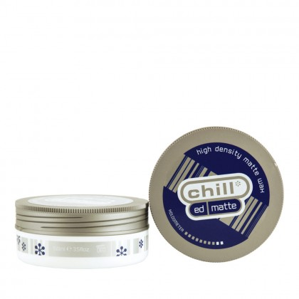 chill* ed matte 100ml