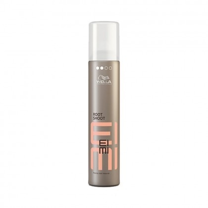 EIMI Root Shoot 200ml