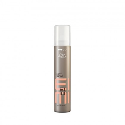 EIMI Root Shoot 75ml
