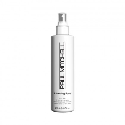 Paul Mitchell Volumising Spray