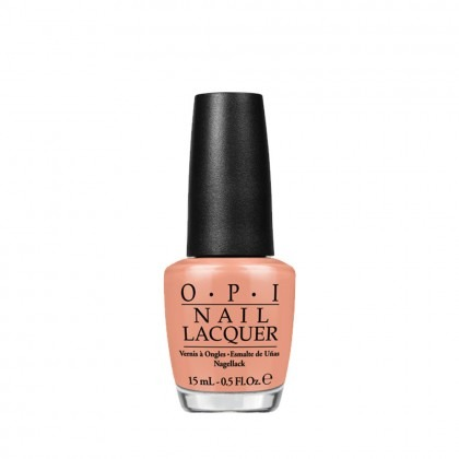 OPI Venice Collection A Great Opera-tunity 15ml