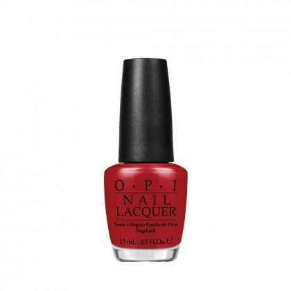 OPI Venice Collection Amore at the Grand Canal 15ml