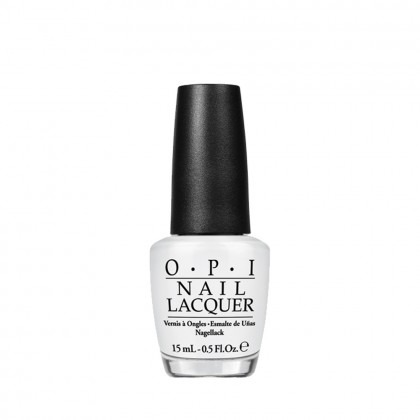 OPI Venice Collection I Cannoli Wear OPI 15ml