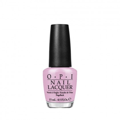 OPI Venice Collection Purple Palazzo Pants 15ml