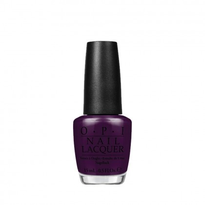 OPI Venice Collection O Suzi Mio 15ml
