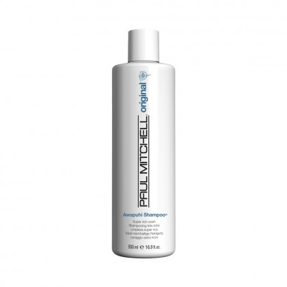 Paul Mitchell Awaphui Shampoo 500ml