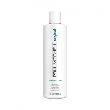 Paul Mitchell Shampoo One 500ml