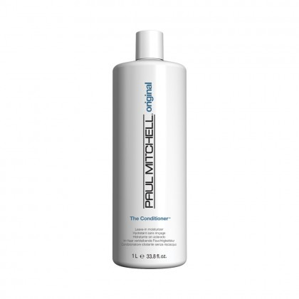 Paul Mitchell The Conditioner 1 Litre