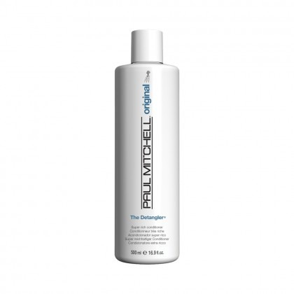 Paul Mitchell The Detangler 500ml