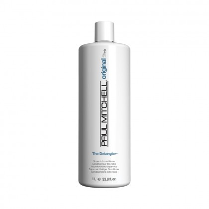 Paul Mitchell The Detangler 1 Litre
