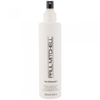 Paul Mitchell Lite Detangler Conditioner Spray 250ml