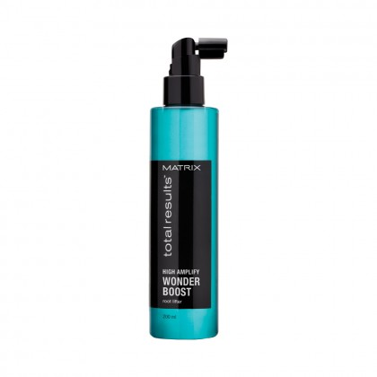 Matrix Total Results Amplify Wonder Boost Root Lifter 200ml