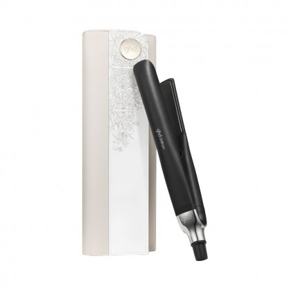 ghd Platinum Styling Gift Set
