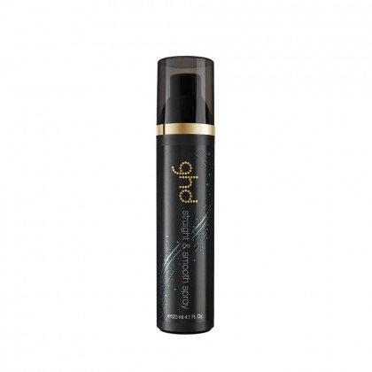 ghd Straight & Smooth Spray 120ml