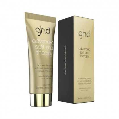 ghd Advanced Split End Therapy 100ml