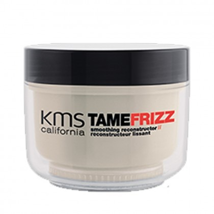 KMS California Tame Frizz Smoothing Reconstructor 200ml