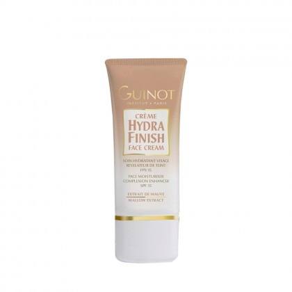 Guinot Creme Hydra Finish 30ml