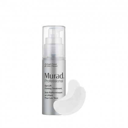 Murad Eye Lift Firming Treatment 30ml