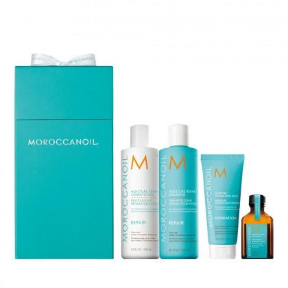 Moroccanoil Premium Repair Set