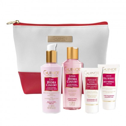 Guinot Youth Renewal Pack