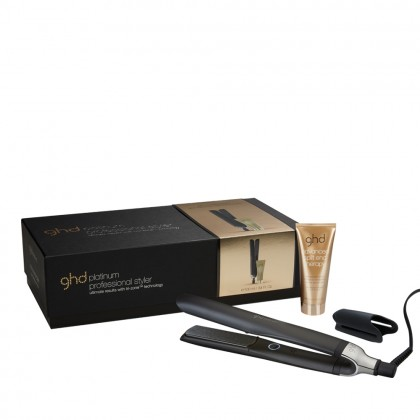 ghd Platinum Styler and Free Split End Therapy b0ae34b3891