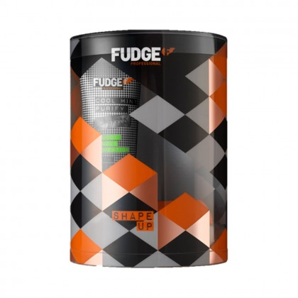 Fudge Shape Up Gift Set