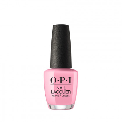 OPI Tagus in That Selfie! Nail Lacquer