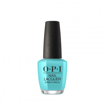 OPI Closer Than You Might Belém Nail Lacquer