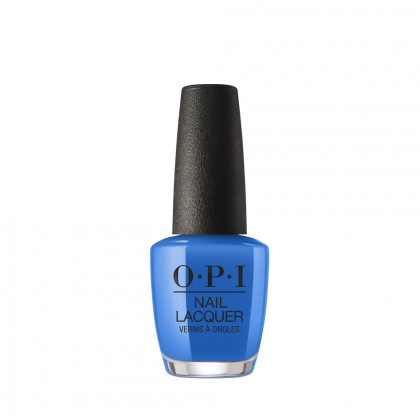OPI Tile Art to Warm Your Heart Nail Lacquer