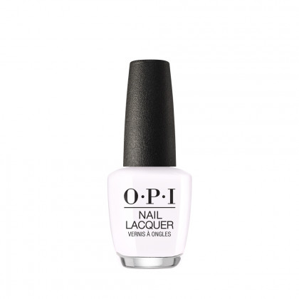 OPI Suzi Chases Portu-geese Nail Lacquer