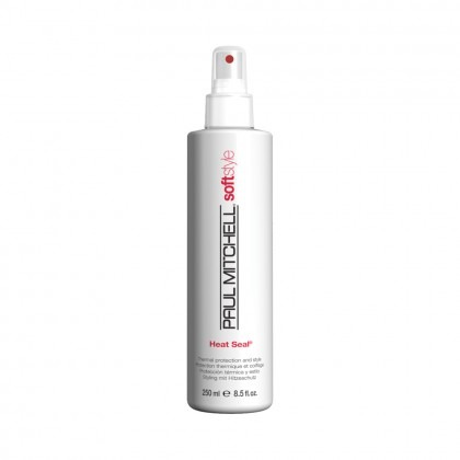 Paul Mitchell Heat Seal 250ml